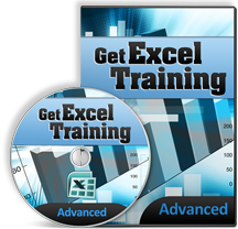 Excel Advanced Training
