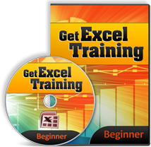 Fast Track to Excel Review